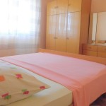 stay in rab apartments GLJ ap4 balkon2 150x150 - Apartments Viola, Rab