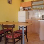 stay in rab apartments GLJ ap4 balkon9 150x150 - Apartments Viola, Rab