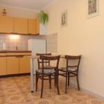stay in rab apartments GLJ studio2 150x150 - Apartments Viola, Rab