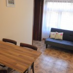 stay in rab apartments GLJ studio4 150x150 - Apartments Viola, Rab