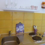 stay in rab apartments S.7 150x150 - Apartments Smilja, Rab