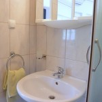 stay in rab apartments S.9 150x150 - Apartments Smilja, Rab