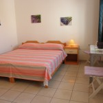 stay in rab apartments S4 150x150 - Apartments Smilja, Rab
