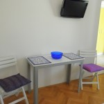 stay in rab apartments SD2 150x150 - Apartments Smilja, Rab