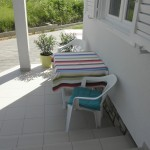 stay in rab apartments SD8 150x150 - Apartments Smilja, Rab