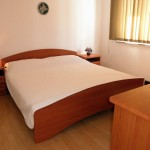 stay in rab apartments SM2 150x150 - Apartments Smilja, Rab