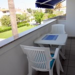 stay in rab apartments SP10 150x150 - Apartments Smilja, Rab