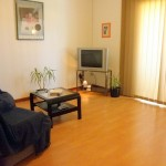 stay in rab apartments SP11 150x150 - Apartments Smilja, Rab