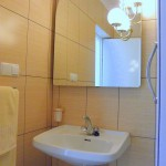 stay in rab apartments SP4 150x150 - Apartments Smilja, Rab