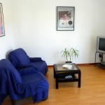 stay in rab apartments SP5 150x150 - Apartments Smilja, Rab