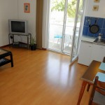 stay in rab apartments SP6 150x150 - Apartments Smilja, Rab