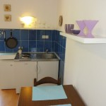 stay in rab apartments SP7 150x150 - Apartments Smilja, Rab