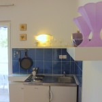 stay in rab apartments SP8 150x150 - Apartments Smilja, Rab