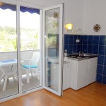 stay in rab apartments SP9 150x150 - Apartments Smilja, Rab
