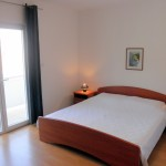stay in rab apartments SZ1 150x150 - Apartments Smilja, Rab
