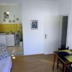 stay in rab apartments SZ7 150x150 - Apartments Smilja, Rab