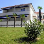 stay in rab apartments SZ9 150x150 - Apartments Smilja, Rab