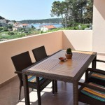 stay in rab apartments VD17 150x150 - Apartment Lola, Rab