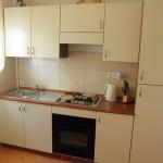 stay in rab apartments ap4 LA1 150x150 - Apartments Anita, Rab