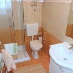 stay in rab apartments ap4 LA2 150x150 - Apartments Anita, Rab