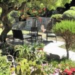 stay in rab apartments bungalov LA13 150x150 - Apartments Anita, Rab