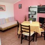stay in rab apartments bungalov LA51 150x150 - Apartments Anita, Rab