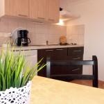 stay in rab apartments bungalov LA6 150x150 - Apartments Anita, Rab