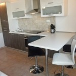 stay in rab apartmets A2 E3 150x150 - Residence Palit