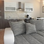 stay in rab apartmets A2 E4 150x150 - Residence Palit
