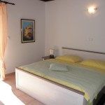 stay in rab apartmets room E12 150x150 - Residence Palit