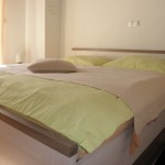 stay in rab apartmets room E19 150x150 - Residence Palit