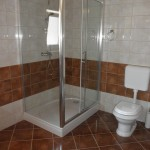 stay in rab apartmets room E3 150x150 - Residence Palit