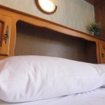 stay in rab bed and breakfast 15 150x150 - Bed & Breakfast Ružica