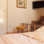 stay in rab bed and breakfast 23 150x150 - Bed & Breakfast Ružica