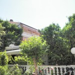 stay in rab bed and breakfast 28 150x150 - Bed & Breakfast Ružica