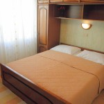 stay in rab bed and breakfast 3 150x150 - Bed & Breakfast Ružica