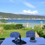 stay in rab lušić biserka 2 150x150 - Apartments Supetarska Draga, Rab