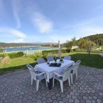 stay in rab lušić biserka 5 150x150 - Apartments Supetarska Draga, Rab
