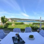 stay in rab lušić biserka 6 150x150 - Apartments Supetarska Draga, Rab