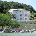 stay in rab lušić biserka 7 150x150 - Apartments Supetarska Draga, Rab