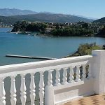 stay in rab lušić biserka 8 1 150x150 - Apartments Supetarska Draga, Rab