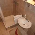stay in rab rooms 2 150x150 - Bed & Breakfast Milly, Rab