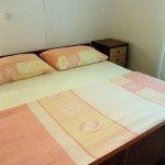 stay in rab rooms 3 150x150 - Bed & Breakfast Milly, Rab