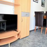 stayinrab apartment greeny 11 150x150 - Rab City Apartment Greeny