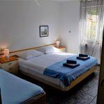 stayinrab apartment greeny 46 150x150 - Rab City Apartment Greeny