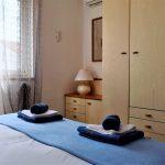 stayinrab apartment greeny 51 150x150 - Rab City Apartment Greeny
