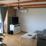 stayinrab apartment rustika 14 150x150 - Buddy Apartments