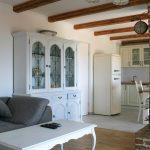stayinrab apartment rustika 16 150x150 - Buddy Apartments
