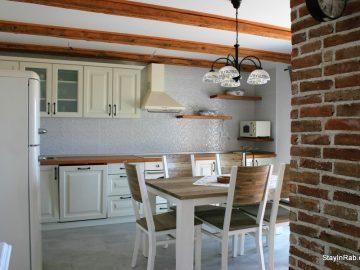 stayinrab apartment rustika 17 1 360x270 - Buddy Apartments