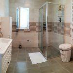 stayinrab apartment rustika 2 150x150 - Buddy Apartments
